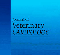 logo Journal Of Veterinary Cardiology