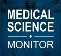 logo Medical Science Monitor