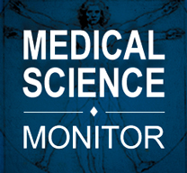 logo Medical Science Monitor
