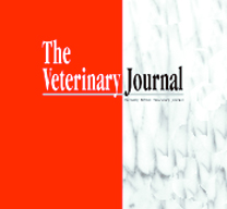 logo Veterinary Journal