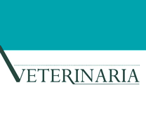 logo editoriale Veterinaria