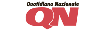 logo quotidiano nazionale