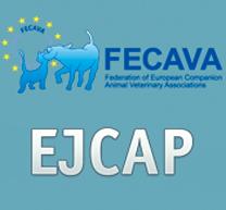 logo EJCAP