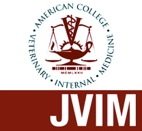 logo JVIM