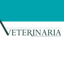 logo Veterinaria