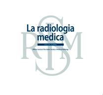 logo Radiologia Medica