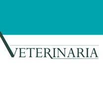 logo editoriale Veterinaria