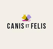 logoCaniEtFelis